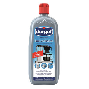 Durgol Universal Snel-ontkalker 750 ml