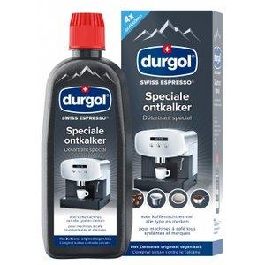Durgol swiss espresso 1x 500 ml